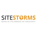 sitestorms