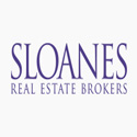 sloanes-real-estate