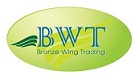 Bronze Wing Trading LLC - Leader Of Trade Finance Solutions