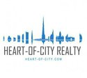 Heart-of-City Realty - Property In Dubai (UAE)