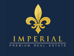Imperial Premium Real Estate