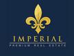 Imperial Premium Real Estate