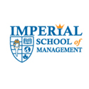 Imperial School Of Management | Online MBA In UAE & Middle East